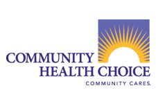 community-health-choice