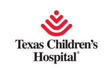 Texas Children Hospital