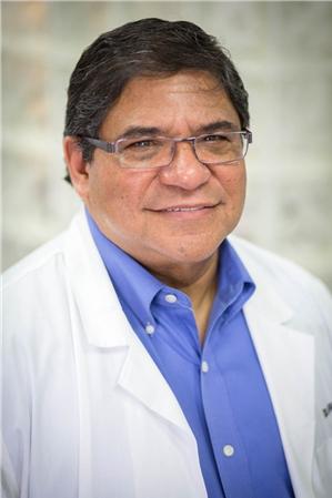 Miguel Ramirez-Colon, MD, MPH