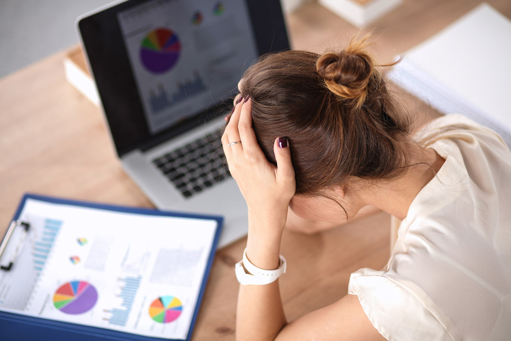 Migraine Headache Myths Clinica Las Americas