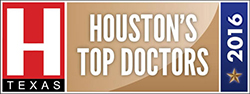 Houston's Top Doctors